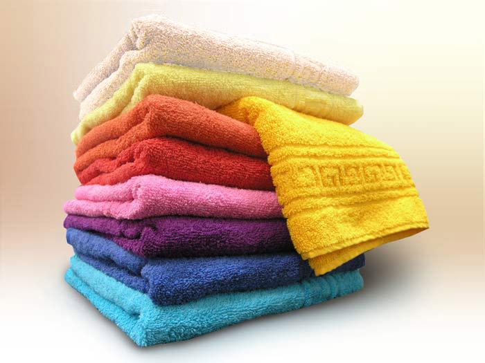 Махру леонардо краски для одежды